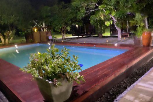 Suriname Holidays - Peperhol (9)