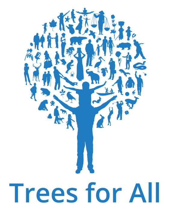 trees-for-all