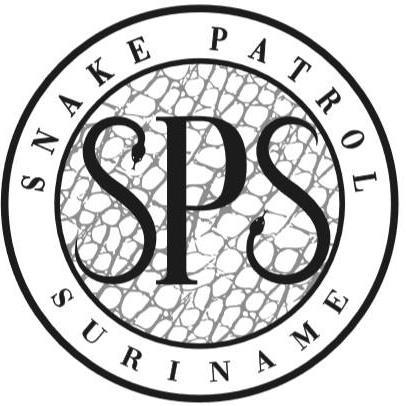 snake patrol suriname